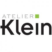 Ateliér Klein s.r.o.